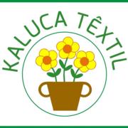 Kaluca Têxtil