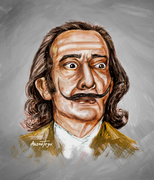 Dalí 2