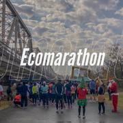 5th Yodogawa Eco Marathon