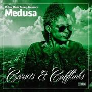 Corsets & Cufflinks by Medusa