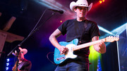 LIVE MUSIC with The Rob Staley Band