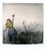 Alice nel paese delle meraviglie... Secondo me