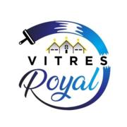 Vitres Royal