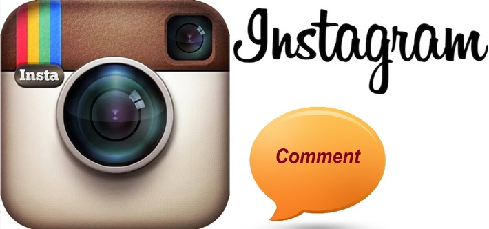 You can create Instagram comments and likes