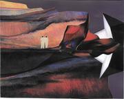 Cliffs collage