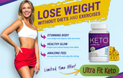 http://thesupplementcop.com/ultra-fit-keto/