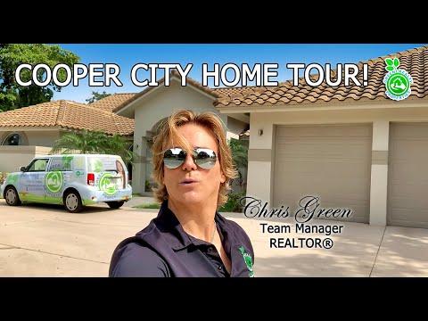 Cooper City Real Estate | Cooper City Homes For Sale | Call Broker Patty Da Silva at 954-667-7253