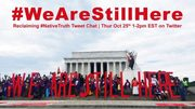 we-are-still-here-600x338