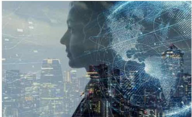 Czy sztuczna inteligencja i demokracja idą w parze?