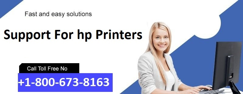 hp printers contact phone number