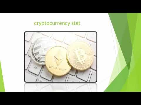 Just What To Become Careful Of Before Beginning Cryptocurrency Trading