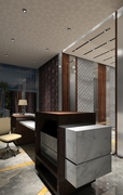 Interiors - Residential