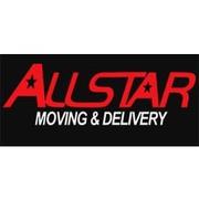 Allstarmoving - 250