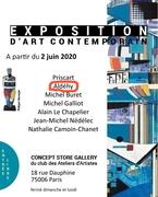 Flyers Dauphine 2-juin-2020