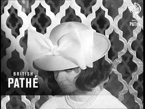 Hat For Summer (1964)