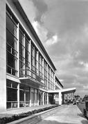 Haringey Civic Centre 1958 | 1