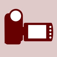 TheJudahSet.com Netcast #1