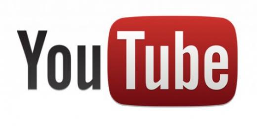 YouTube'dan nasıl video indirilir?