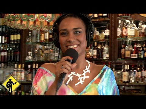 Guantanamera | Playing For Change | Song Around The World
