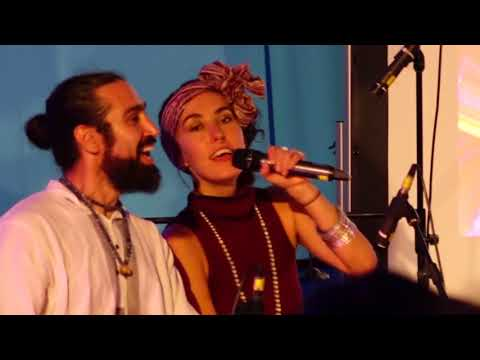 Rising Appalachia at Xperience Festivals 2017
