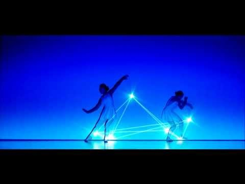 Enra Dance Troupe: Dance And Light
