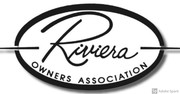Riviera Owners Association, Gettysburg PA