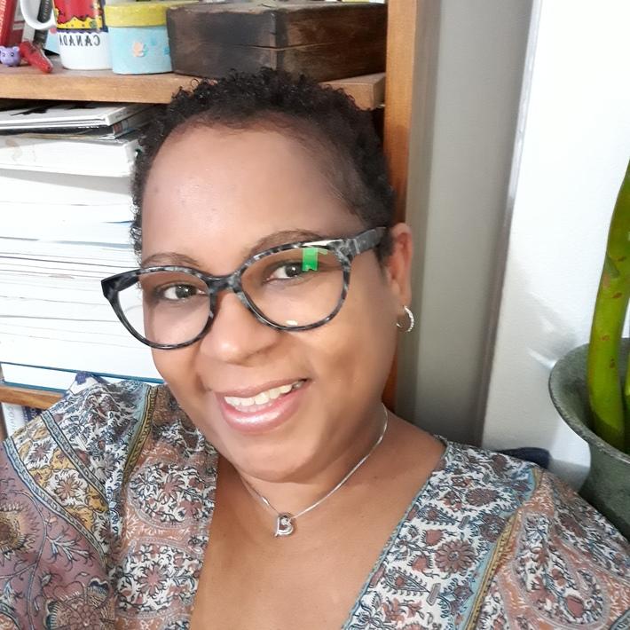 Orfelina Cisneros