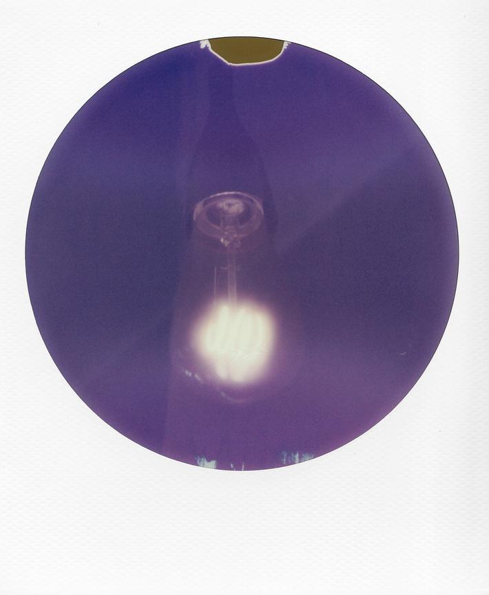 Luce artificiale
