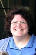 Karen J. Laubenstein