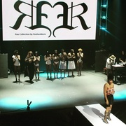 Rau Collection