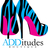 ADDitudes Boutique
