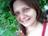 Cintia Jaciuk