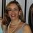 Marilda de Fatima Moraes