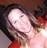 Raquel Mengate Garcia