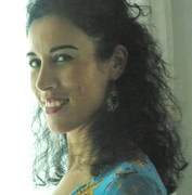 Tereza Rachel Bogado