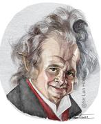 Sir Lan Holm copy