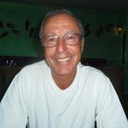 Manuel Augusto Quinta