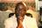 Bishop F. Allen Jones,Sr. Th.D.