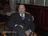Rev. Guy DuPont