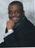 Dr. Dwayne T. Seals