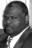 Reverend Dr. Robert E. Childs
