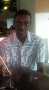 Prophet Justified lengwe