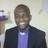 Pastor Olori Godwin