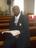 Elder Eugene A. Blount