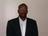 Elder Michael B. Jones
