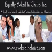 Equally Yoked In Christ, Inc.