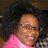 Evangelist Edmonia Coleman