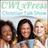 Christian Women Lifestyle xPress