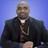 Bishop Joddie J. Vaughn