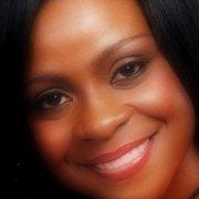 Pastor Tameka Rogers-Colbert